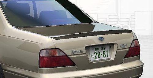 グロリア車種別B1.jpg