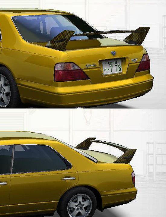 グロリア車種別C.jpg