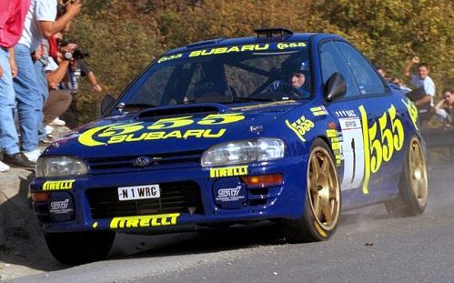 Subaru-Impreza-WRC-555.jpg