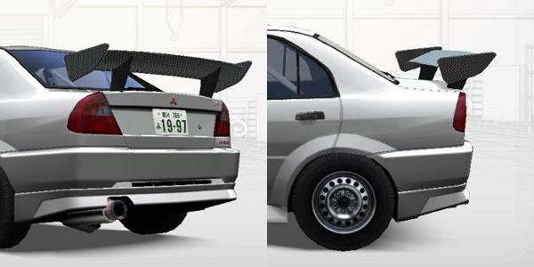 EVO6車種別C.jpg
