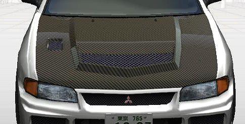 EVO3カーボン1-1.jpg