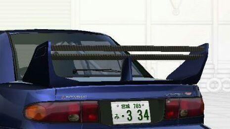 EVO3車種別B.jpg