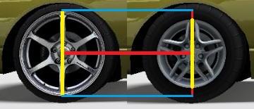 ローレル ホイールサイズ比較_0.jpg