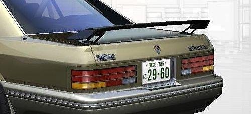 F31車種別B1.jpg