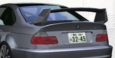 CSL車種別B1.jpg