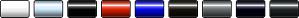 bmw_05_color.png