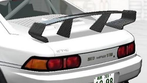 MR2車種別C1.jpg