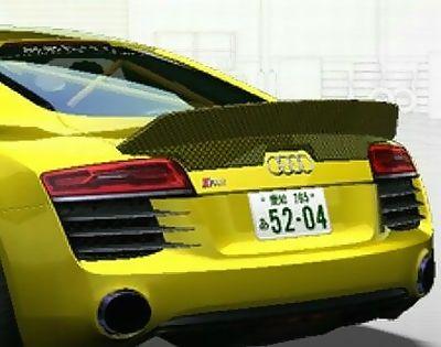 R8車種別Css.jpg