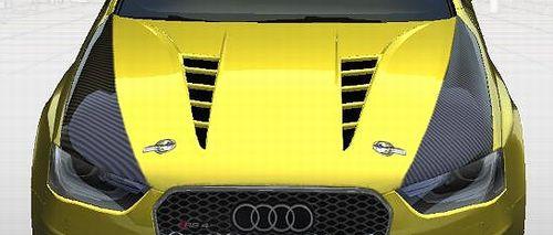 RS4カーボンボンネット2-1.jpg