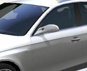 RS4ミラー1.jpg
