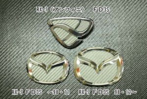 9049C3DF-1E97-4569-91BC-8BBF701F8C90.jpeg
