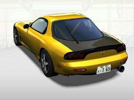 FD3S%20カーボントランク.jpg