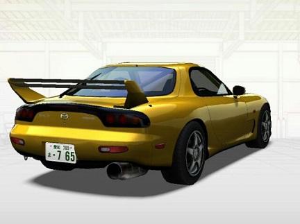 FD3S%20車種別ウイングB.jpg
