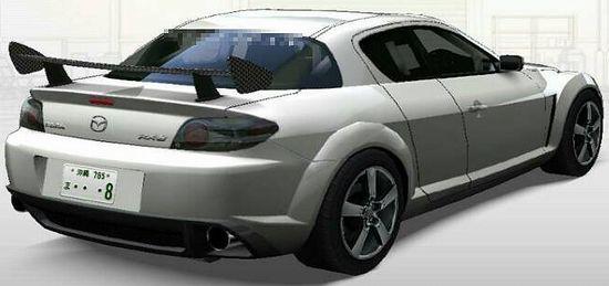 RX-8車種別C1.jpg