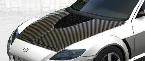 RX8カーボンボンネット1-1.jpg