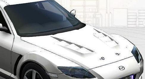 RX8ボンネットD2-1.jpg