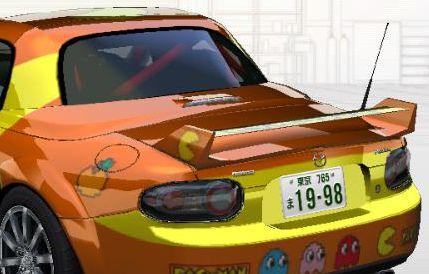 NC車種別A2-1.jpg
