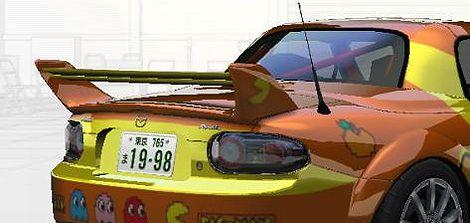 NC車種別B1.jpg