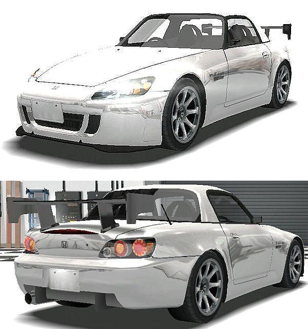S2000椎名エリ仕様.jpg