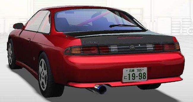 S14トランクNW1.jpg