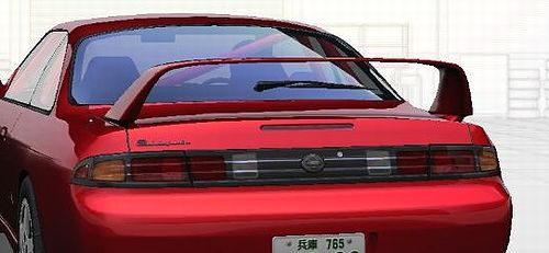 S14車種別A1.jpg