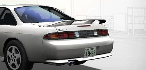 S14車種別B1.jpg