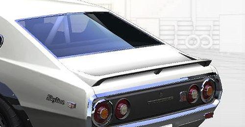 ケンメリ車種別B1.jpg