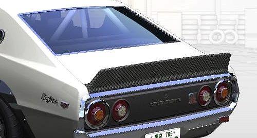 ケンメリ車種別C1.jpg