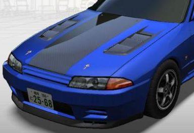 R32カーボンボンネット2-1.jpg