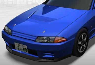 R32ボンネットA1.jpg