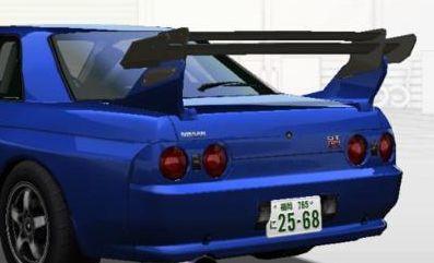R32車種別B1.jpg