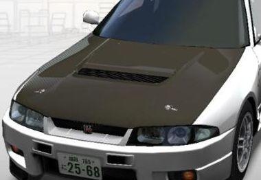 R33カーボン1-1.jpg