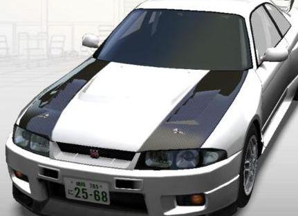 R33カーボン2-1.jpg