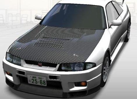 R33カーボン3-1.jpg