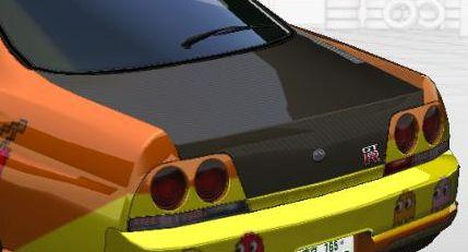 R33トランクNw1.jpg