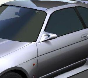 R33ミラー1.jpg