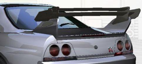 R33車種別B1.jpg