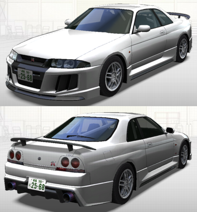 R33-J.png