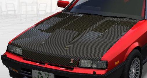 R30カーボンボンネット1-1.jpg