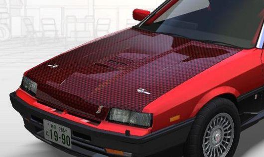 R30カーボンボンネット3-1.jpg