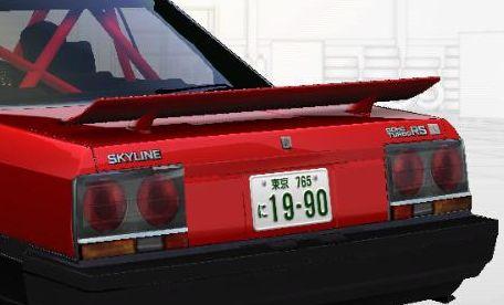 R30車種別A1.jpg