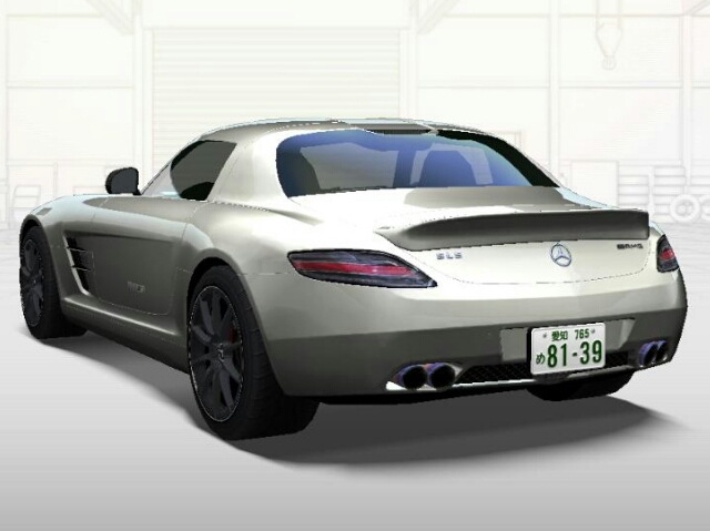 C197 車種別ウィングA.jpg