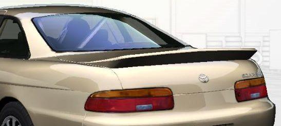 ソアラ車種別A1.jpg