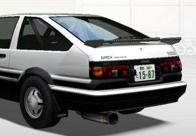 86車種別C1.jpg