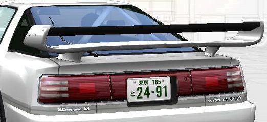 70車種別B1.jpg