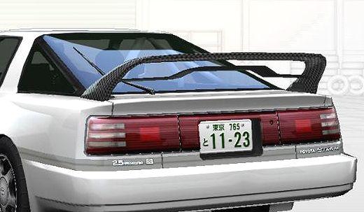 70車種別C1.jpg