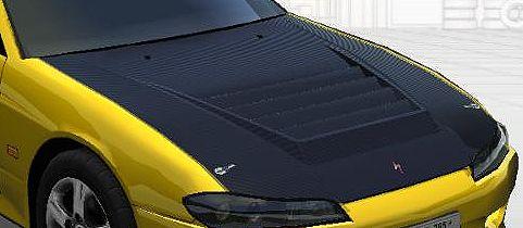 S15カーボンボンネット1-1.jpg