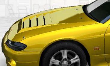 S15ボンネットA1.jpg
