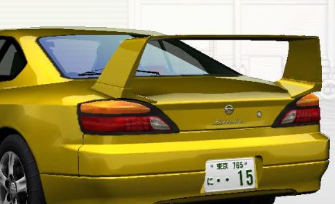 S15車種別A1.jpg