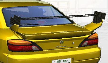 S15車種別B1.jpg